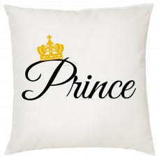 Prince Decorative Cushion