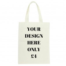 Special Offer Tote Bags